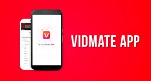 Use Vidmate App For Downloading Music