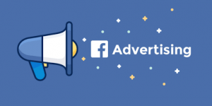Good reasons to advertise your business on Facebook