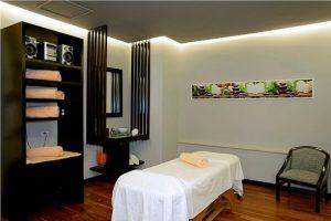 Get The Best Massage Services In Thai