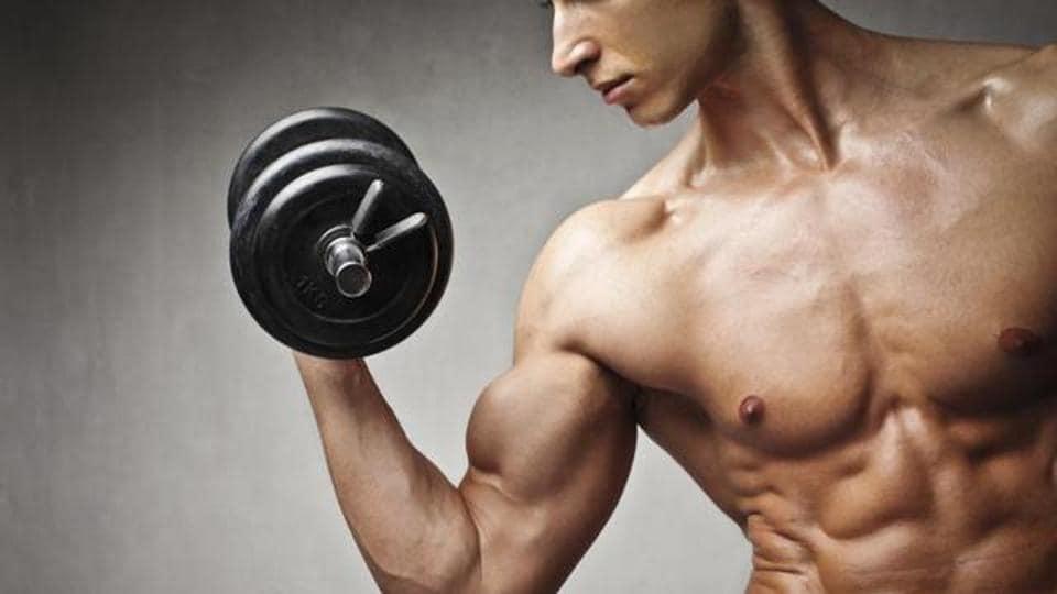 about crazy bulk body building supplement